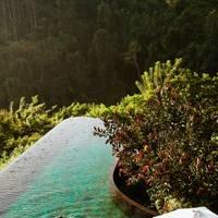 13. Bali, Indonesia