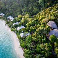 The best tour operators in the world 2019
