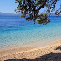 2. Murvica, Island of Brač, Central Dalmatia
