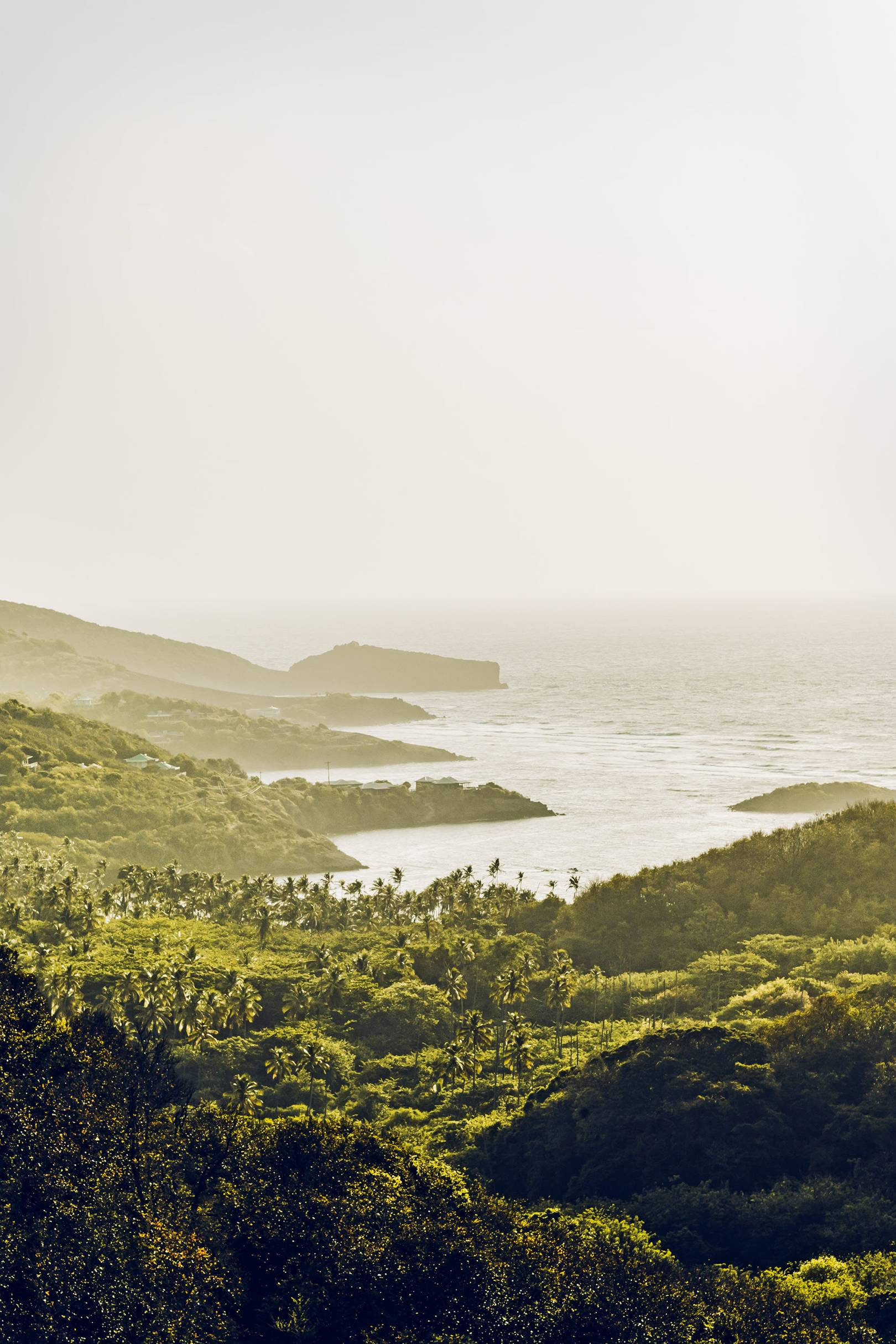a858f895ba Bequia: the Caribbean island with all the greatest stories