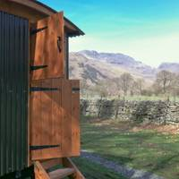 Great Langdale, Lake District