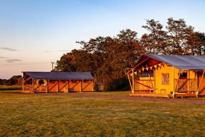 Gravel Pit Farm