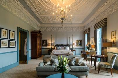 19. The Royal Crescent Hotel & Spa, Bath