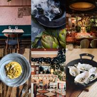 ecf9344f7f5d The best restaurants in London right now