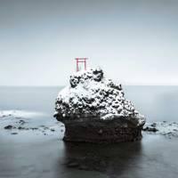 Artifacts Beyond the Whiteout, Japan