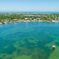 3. LOWER KEYS: STEP BACK IN TIME ON STOCK ISLAND