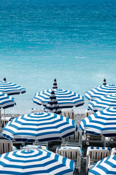 4. Discover the secret, more quietly glamorous side of the glitzy French Riviera