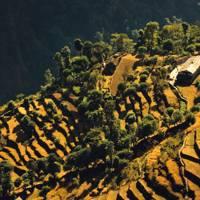 Modi Valley