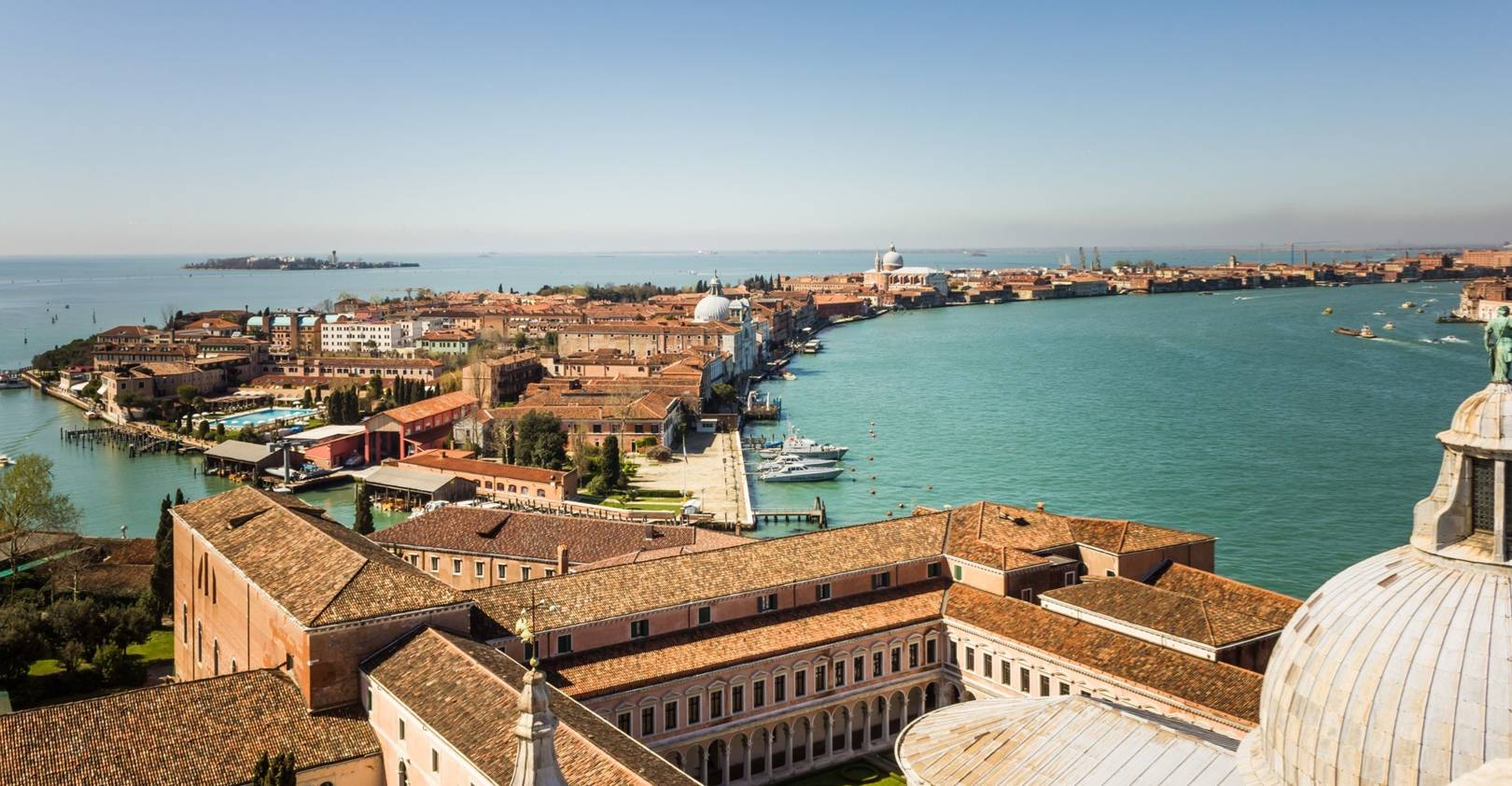 10 Amazing Things to Do in... Venice