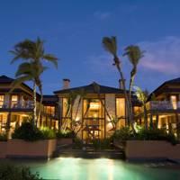 Pezula Resort Hotel & Spa, South Africa