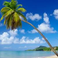 Bahamas: Bahamas Beach House, Windemere Island, Eleuthera
