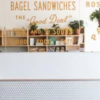 ROSE FOODS, PORTLAND, MAINE