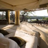 Safari season: Malawi