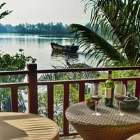 An Lam Saigon River