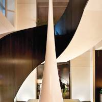 Auriga Spa, The Setai Fifth Avenue
