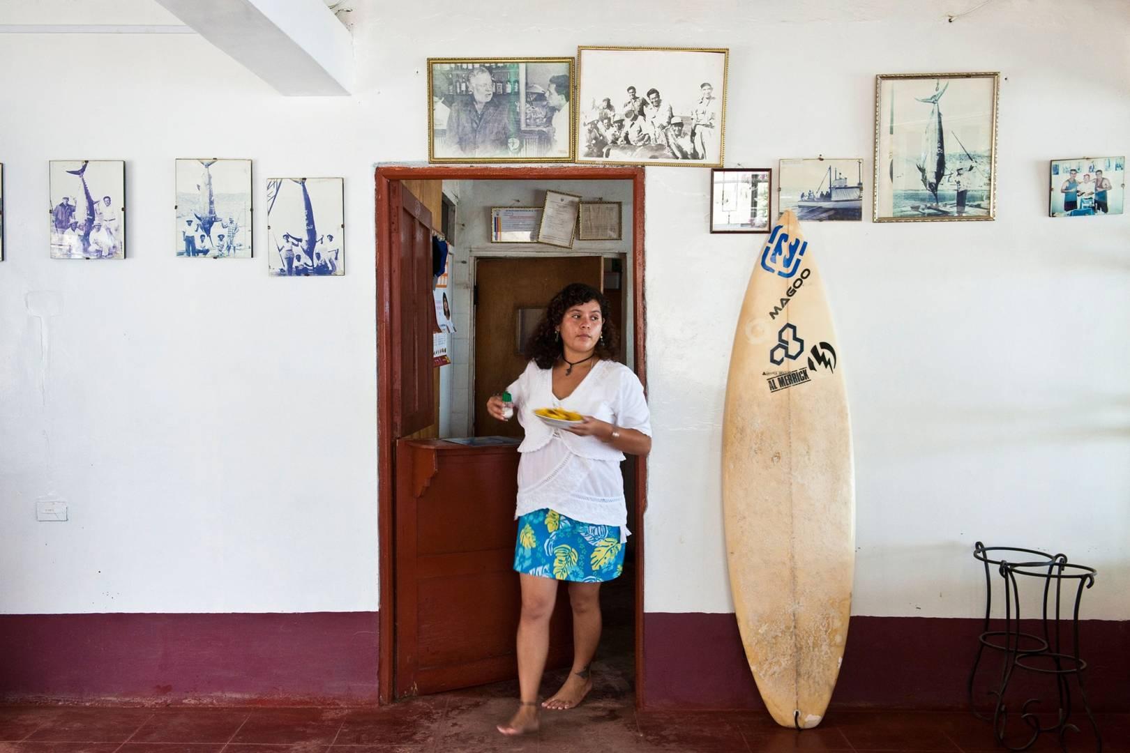 Surfing For God Pdf