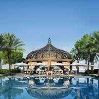 7. One&Only Royal Mirage, Dubai