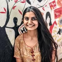 Suhani Jalota