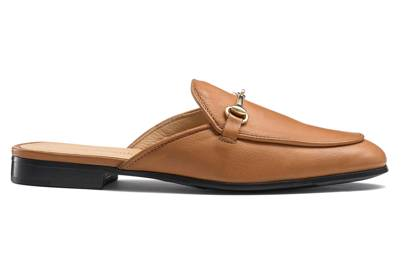Russell & Bromley loafermule
