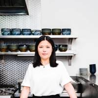 Mandy Yin, Sambal Shiok