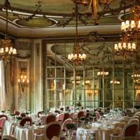8. The Ritz London