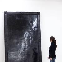Black Mirror: Art As Social Satire