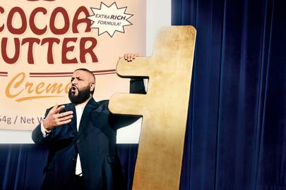 11. Intriguing travel tales from DJ Khaled, Jessie Ware and Leslie Mann