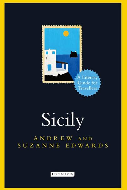 Books set in Sicily