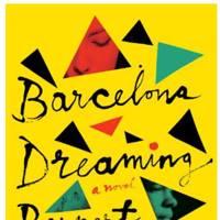 The Spanish City Break