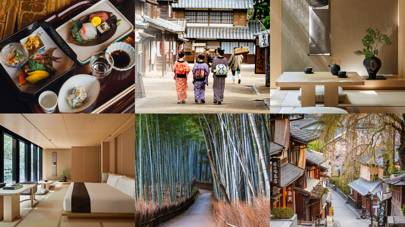 20. Kyoto, Japan