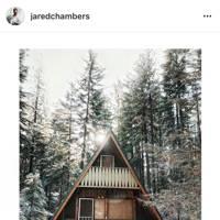 @jaredchambers