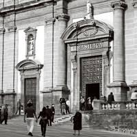 Cathedral of Maria Santissima del Soccorso