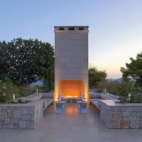 4. Amanzoe, Porto Heli, Greece