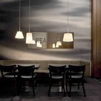 the best bars in the world the gold list 2018 cn traveller. Black Bedroom Furniture Sets. Home Design Ideas