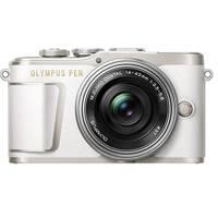 1. A camera