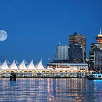 Vancouver travel guide advice cn traveller travel guide to vancouver guides sciox Gallery