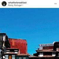 @whatforbreakfast