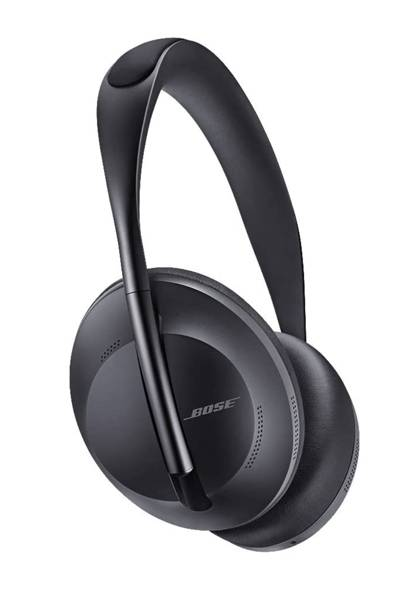Bose Noise Cancelling Headphones 700, with Alexa built in, £289.00