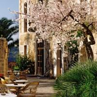 Belmond La Residencia, Deia