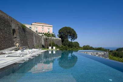 Fabulous new rentals in Sicily
