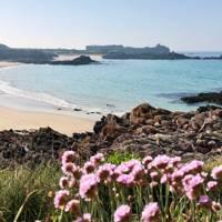 1. Alderney, Channel Islands