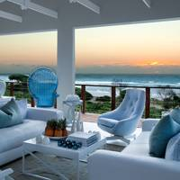 White Pearl Resorts, Mozambique