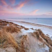 4. Sea Palling, North Norfolk