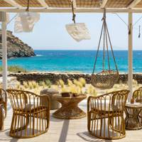 6. Discover this year's island headliners from the British Virgin Islands to Greece