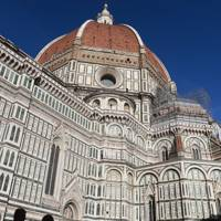 Florence, Italy: Renaissance
