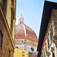 14. Florence