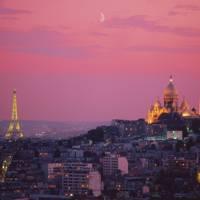 """4. <a href=""""http://www.cntraveller.com/guides/europe/france/paris"""">Paris"""