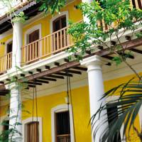What to see in Pondicherry