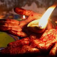 Diwali, Pakistan