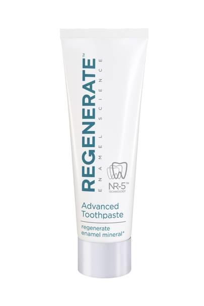 49. REGENERATE Enamel Science Advanced Toothpaste